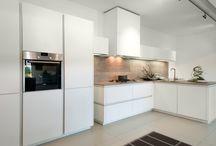 Keuken / Inspiratie voor verbouwing keuken