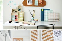 decor quarto