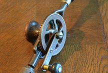 eski el aletleri
