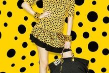 Fashion: Louis Vuitton