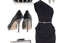 Fashion I Like / by America Bragg