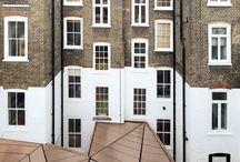 architecture renewal