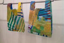 Bags / Handmade bags