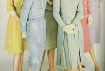 Swinging Sixties