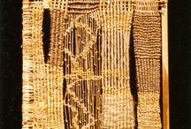Natura i textilis