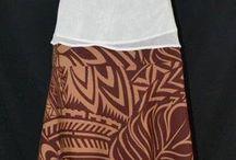 my Samoa  <3