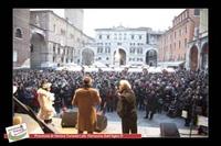 Verona in Love / Se ami qualcuno, portalo a Verona