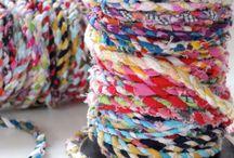crochet patterns & háčkování a pletení návody / Handmade, crochetpatterns, crochetforbegginers, crochetprojects, crocheteasy, crochettutorial, howcrochet, crochetideas, crochetfree, crochetDIY, háčkovánínávody, háčkovánívzory, háčkováníprozačátečníky, háčkovánítuniské, háčkováníapletení, háčkovánízdarma, háčkovánídekorace, háčkovánícrochet, háčkováníděti, háčkovánípostup, háčkovánífree, návodnaháčkování
