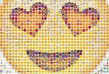 Emoji Bomb