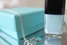 Things I loveeeee!!