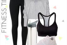 Body/sports