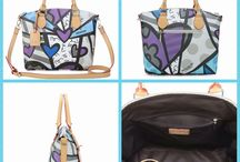 New Finds!! / Beautiful Fashion Handbags at Affordable Prices.  New Arrivals!!! Gorgeous Items at Affordable Prices.  Thammy's Product Collections are a combination of Trendy, Fashionable, Cute, and Romantic Styles all under our Low Price Policy.... Visit us at our Facebook page at https://www.facebook.com/Thammysb  Shop at http://www.thammysb.com/  and  http://stores.ebay.com/THAMMYS-BOUTIQUE   New Arrivals!!! Gorgeous Handbags at Affordable Prices.