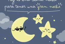 Gran Noche