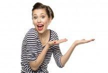 Beauty Makeup tips, tools, advice, pics, myths, facts,