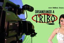 Organizando a Tribo por Melissa Souza / Saiba mais>> http://aerithtribalfusion.blogspot.com.br/2016/03/organizando-tribo-por-melissa-souza.html
