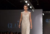 Brides Week Recife / Desfiles Audifax Seabra, Henrique Arteiro, Solaine Piccoli e Grupo Glamour com as marcas Pronovias