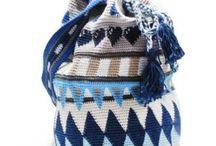 tapestry tasche