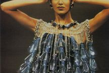 glass_dress