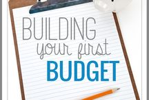 Budgeting: Financial Literacy