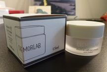 Skincare Products / Love for the best products for your skin.