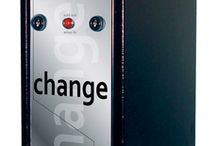 Change Machines / Global Vending Group has a large selection of standard change machines & more for sale at wholesale prices. Call 800-592-4220.