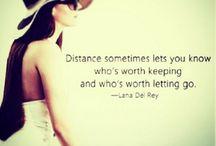 Quotes~