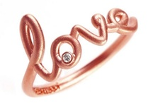 my jewelry & accessory