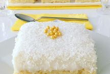 yemek pasta