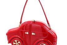 Ali bags