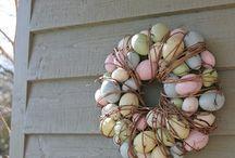 Holidays - Easter / by Marty Myatt
