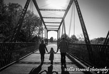 HH Photography / Natural light photographer in Indiana. Message me for more details & pricing information. I would love to work with you!  holliehowardphoto@gmail.com  / by Hollie Renae