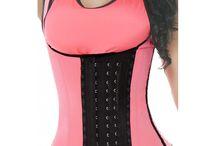 womens sport vest