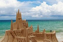 Sandcastles & Co.