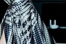 Couture; Armani / by Deirdre Cece