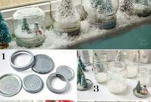 Decoration / Christmas