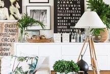 decor & design / HOME /tips