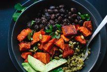 Food - Favorite Recipes