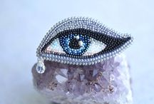 ojo con rocaya