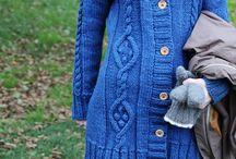 Jacket coats