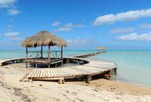 Cruise vacations / by Belinda Hooks