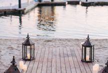 Lake / by S. Yecies