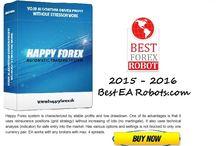 Happy Forex Live / Best Live Forex robot - BestEARobots.com