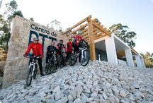 Sport @HotelDG Fatima / Activities you can enjoy in #Fatima by #bike or walking. The Hotel is #BikeFriendly. Ask us for more information reserve@hoteldg.com