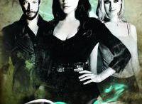 Serientipps Fantasy / Serientipps im Genre Mystery von SerienGuide.tv