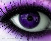 The Color Purple / by Kellie Baucom