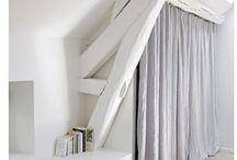 dressing room / by Thalia Green