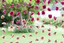 tavaszi dekor