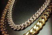 Jewelry Brights Up My Day. Dont U Think? / Damm!! Gotta Love It!!