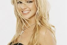 Britney Spears ♥