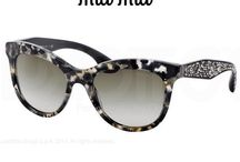 Preview Miu MIu new sunglasses / Preview Miu MIu new sunglasses! Buy safely on www.diecidecimi.org Orders WhatsApp +393921071824 Order by phone +390812390281 Shipping all over the world